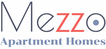 Mezzo Apartment Homes