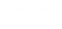 S. L. Nusbaum Realty Co.