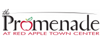 The Promenade at Red Apple Town Center