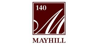 140 Mayhill