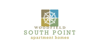 Woodfield South Point