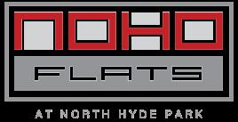 NoHo Flats