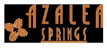 Azalea Springs
