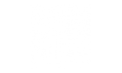 Villas at River Oaks