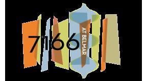 7166 at Belmar Urban Flats