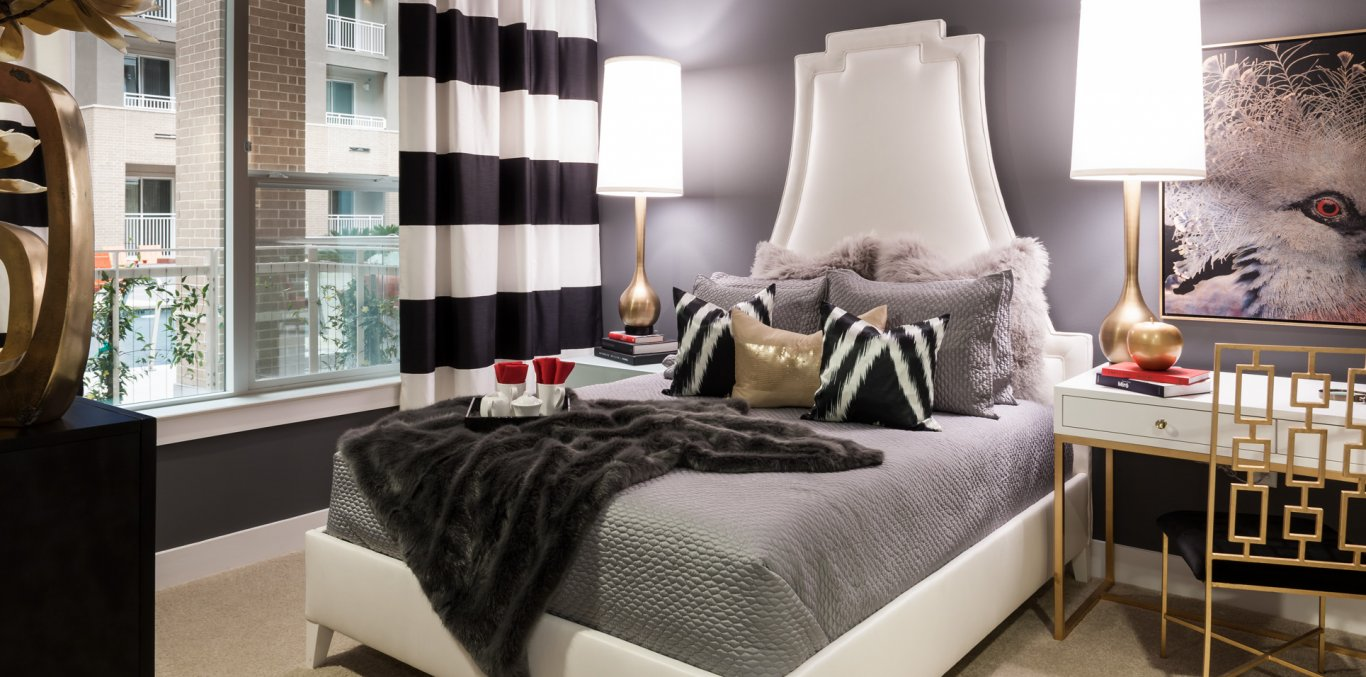 Monogram Apartment Collection, LLC