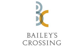 Bailey's Crossing