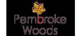 Pembroke Woods