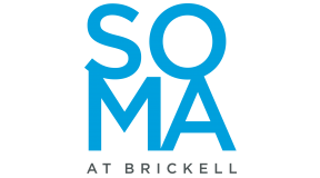 SOMA at Brickell