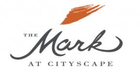 The Mark at Cityscape