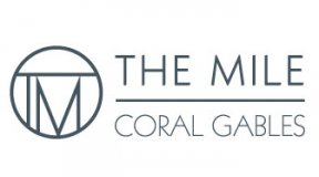 The Mile Coral Gables