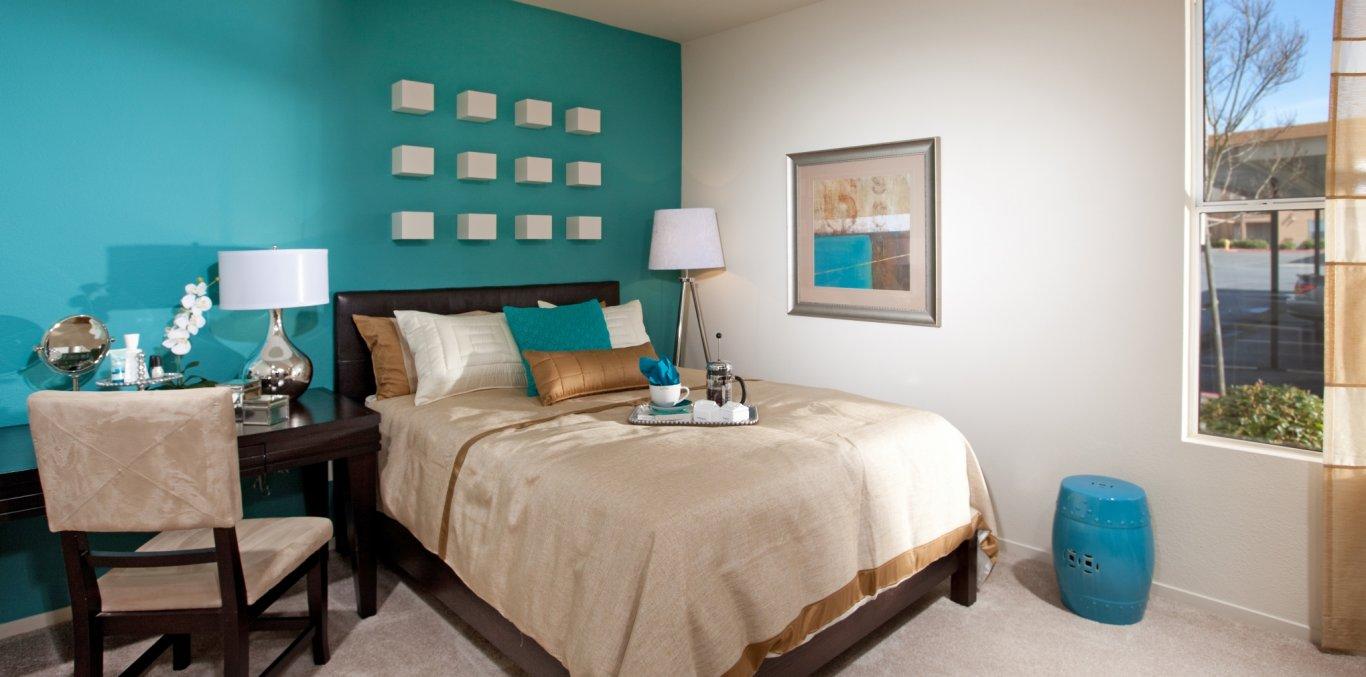Monogram Apartment Collection, LLC