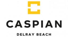 Caspian Delray Beach