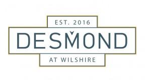 Desmond at Wilshire
