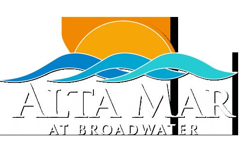 Alta Mar at Broadwater Apartments