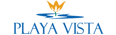 Playa Vista Apartments