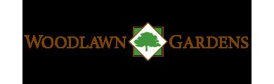 Woodlawn Gardens