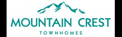 Mountain Crest