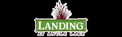 Landing at Angle Lake