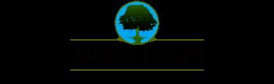 Arbor Lakes