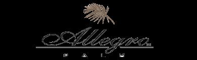Allegro Palm