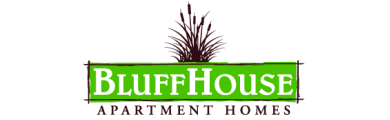 Bluff House Townhomes