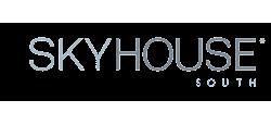 SkyHouse South