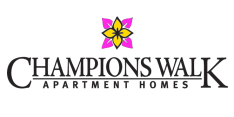Champions Walk Apartments in Bradenton Florida