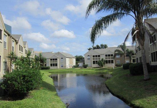 Bradenton FL Apartments