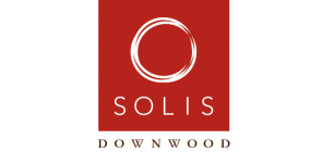 Solis Downwood