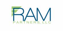 RAM Partners, LLC