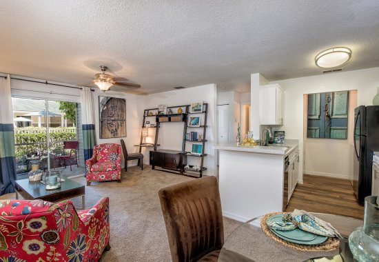 Apartment rentals in Bradenton FL