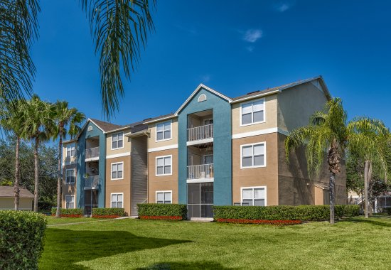 Apartments Bradenton Florida