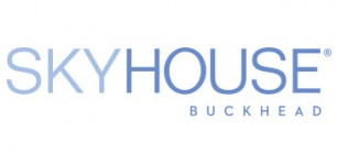SkyHouse Buckhead