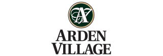 Arden Village