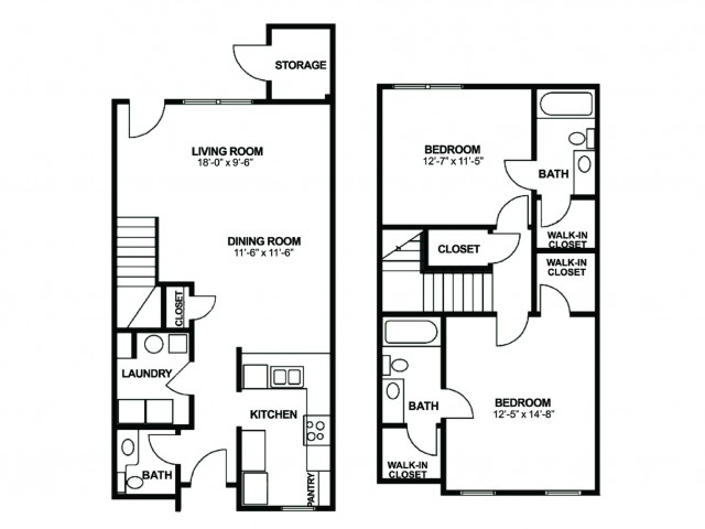 Greystone at Inverness (Phase 1)