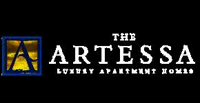 The Artessa