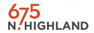 675 N Highland