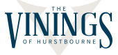 The Vinings of Hurstbourne
