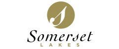 Somerset Lakes Apartments in Indianapolis,IN.