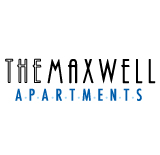 The Maxwell Apartments