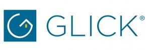 Gene B. Glick Company, Inc.