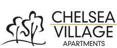 Chelsea Village Apartments of Indianapolis Indiana