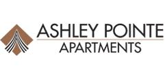 Ashley Pointe Apartments
