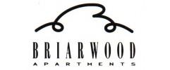 Briarwood Columbus