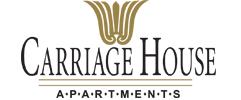 Carriage House West II
