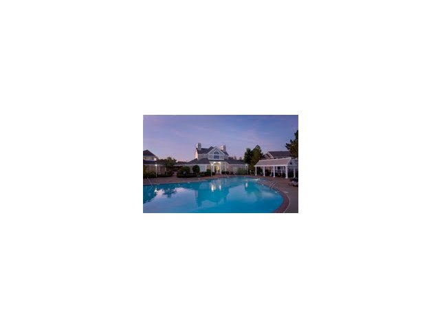 Image of Sparkling Swimming Pools for Dogwood Creek