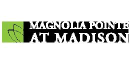 Magnolia Pointe at Madison