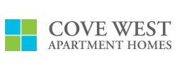 Cove West Apartments