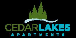 Cedar Lakes Apartments